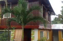 sipalay commercial property