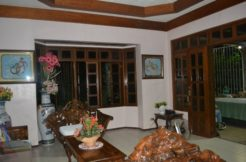 sibulan house and lot for sale