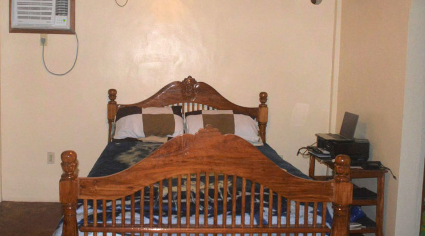 A magnificent beach-park Residence For Sale In Samar (10)
