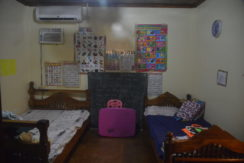 A magnificent beach-park Residence For Sale In Samar (12)
