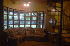 A magnificent beach-park Residence For Sale In Samar (8)