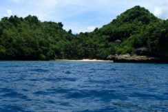 sipalay beach lot