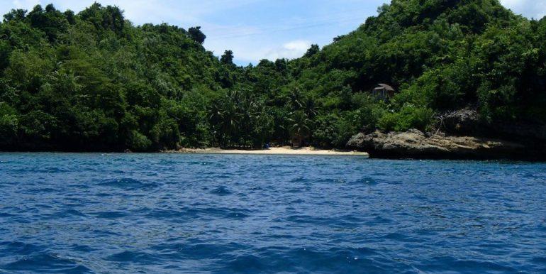 Ocean View(2)