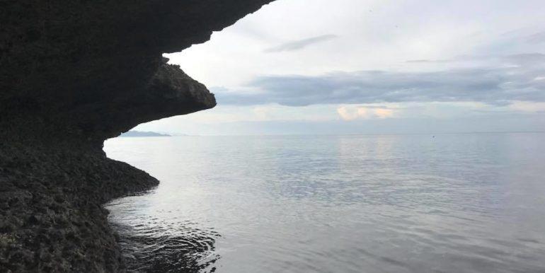 Ocean view 5