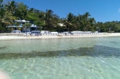 siquijor beach resort for sale
