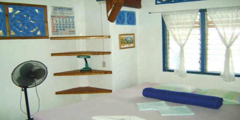 25Ida_bedroom