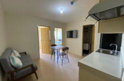 condo for rent in Dumaguete city