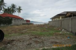 beach lot for sale close to Dumaguete