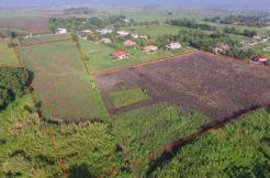 lot for sale in bais