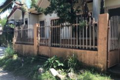 apartment building for sale in dumaguete