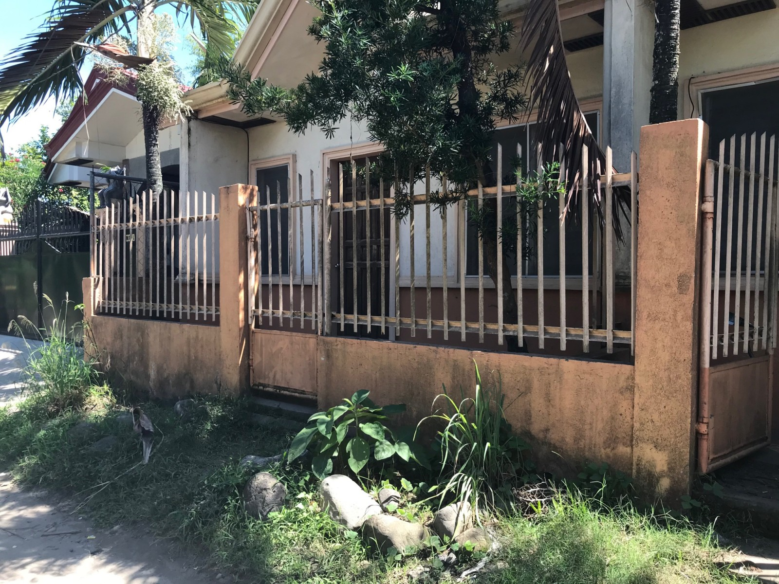 Apartment Building For Sale In Dumaguete – ID#14701