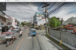 commercial lot for sale in dumaguete city