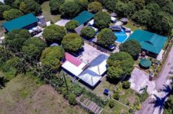 day resort for sale