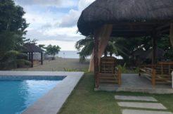 beach resort for sale in siaton