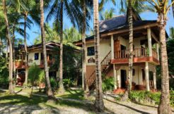 beach resort for sale in siquijor