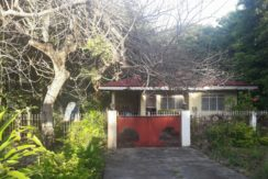 siquijor house and lot for sale
