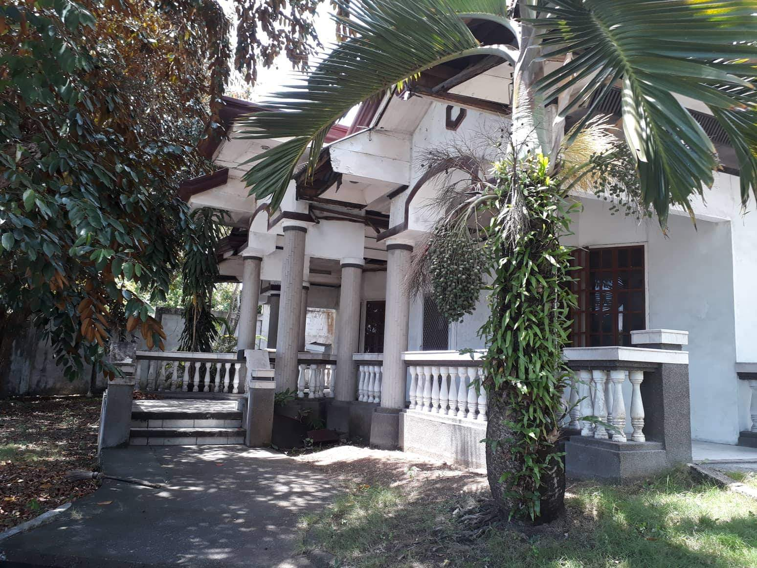 HOUSE AND LOT FOR SALE IN SIQUIJOR SIQ0049