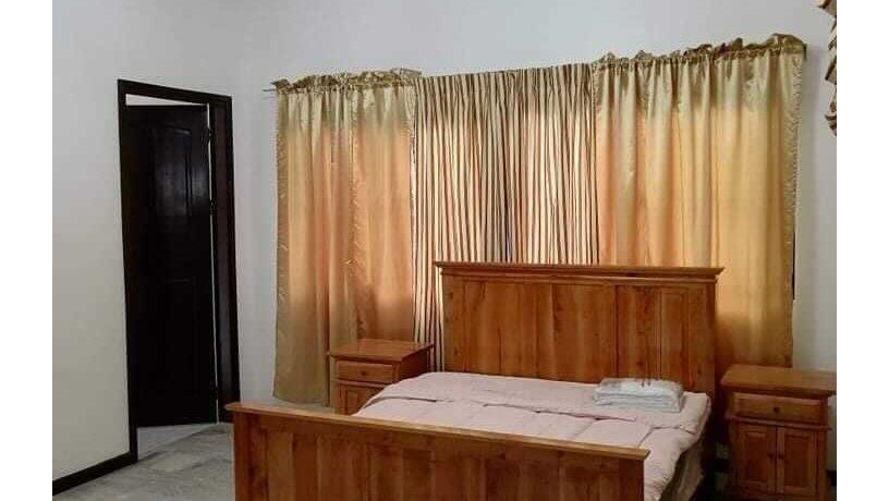 bedroom2-Copy