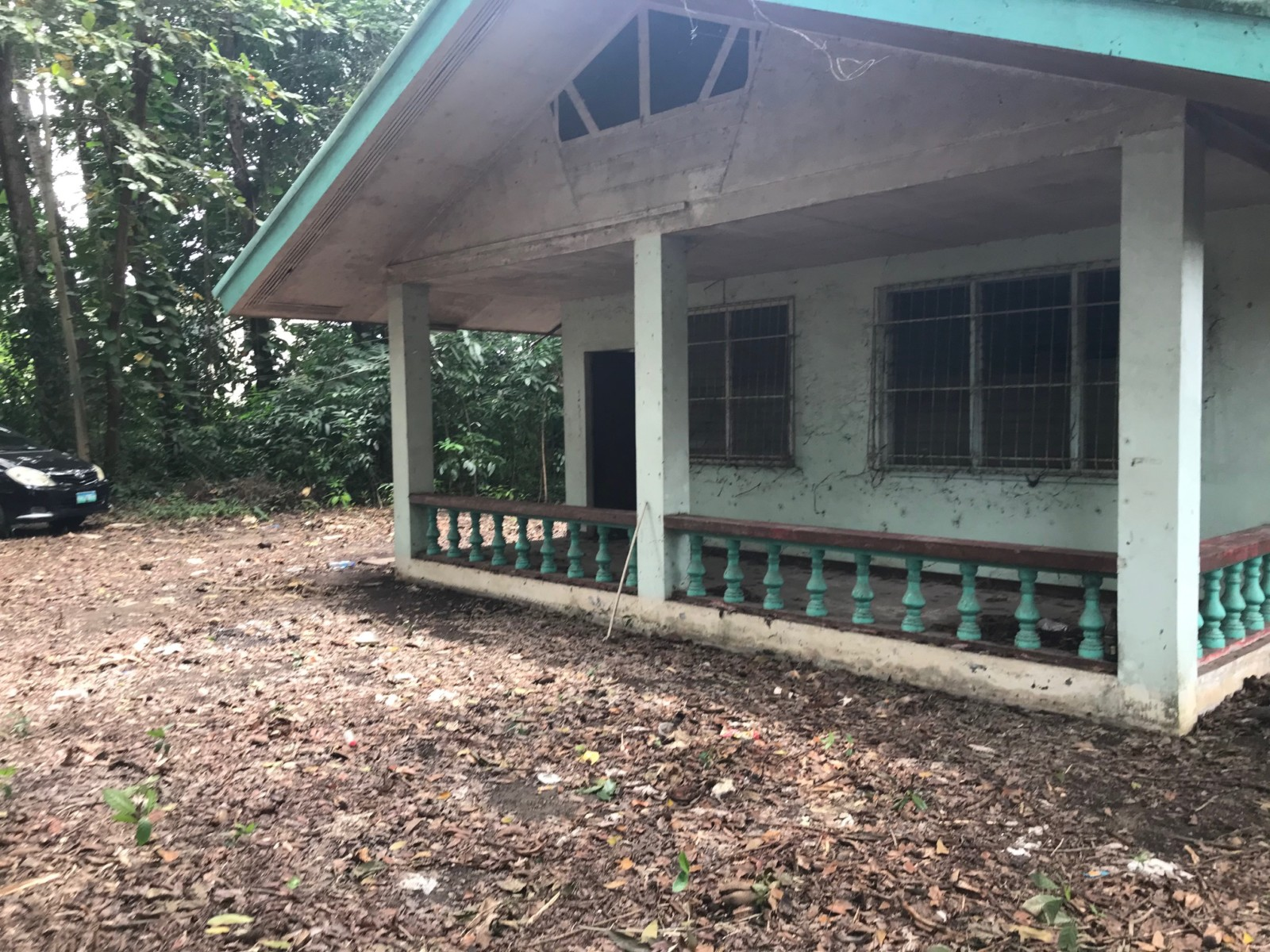 LOT FOR SALE WITH HOUSE ID 14707
