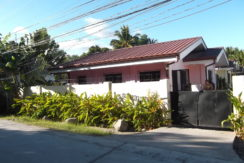 dumaguete income property (1)