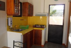 dumaguete income property (10)