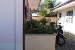 dumaguete income property (12)