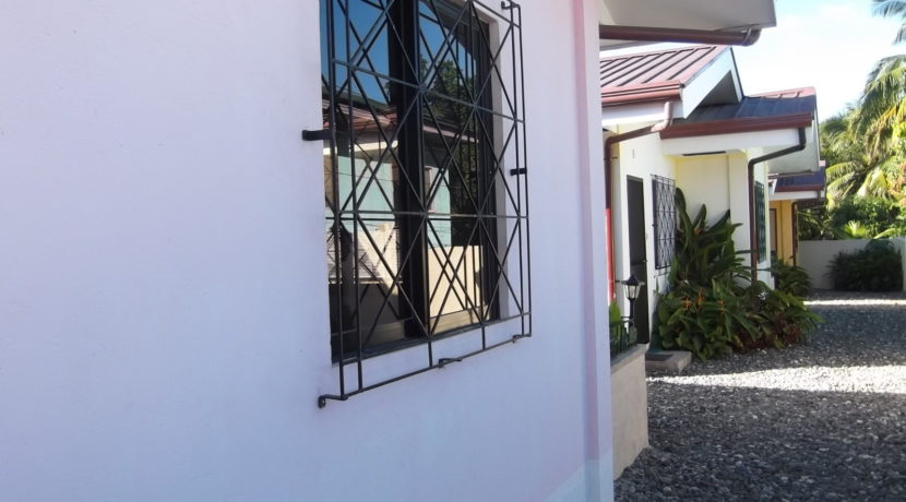 dumaguete income property (13)