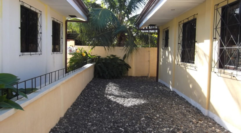 dumaguete income property (14)