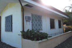 dumaguete income property (15)