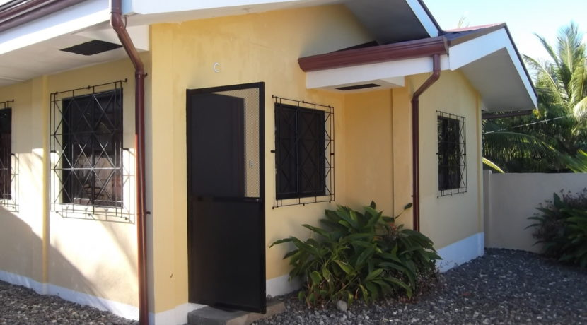 dumaguete income property (16)