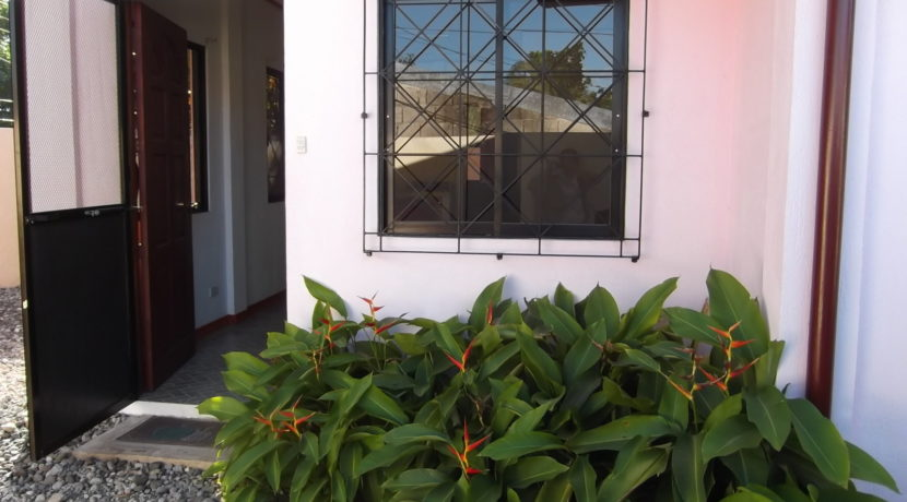 dumaguete income property (17)