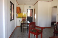 dumaguete income property (18)