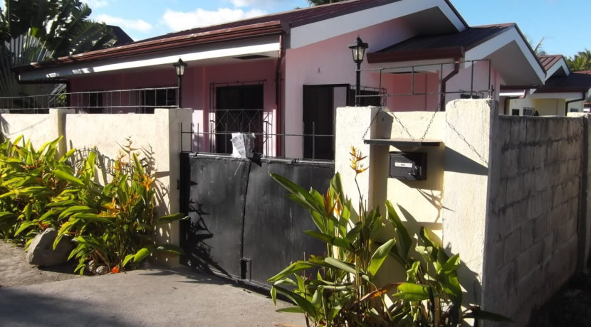 dumaguete income property (2)
