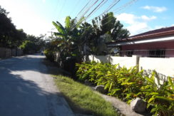dumaguete income property (3)