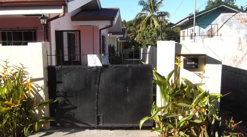 dumaguete income property (4)