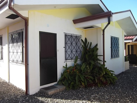 dumaguete income property (5)