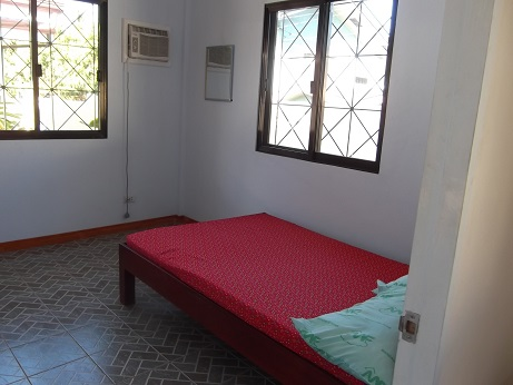 dumaguete income property (6)