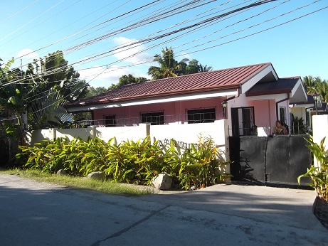 dumaguete income property (9)